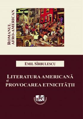Literatura americană şi provocarea etnicităţii: romanul afro-american