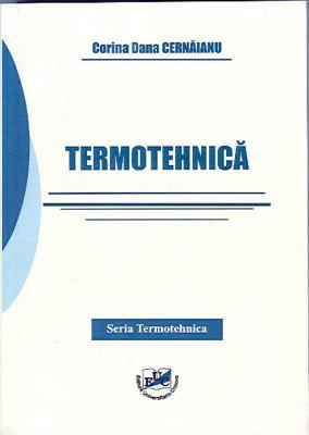 Termotehnica
