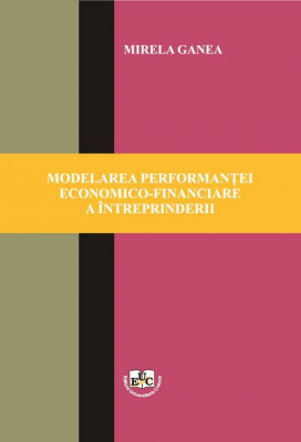 Modelarea performantei economica-financiare a intreprinderii