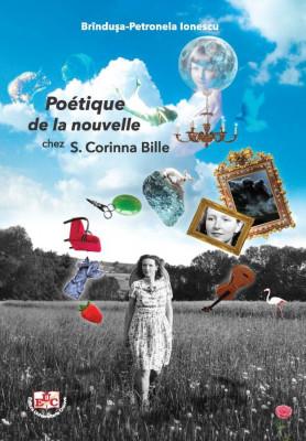 Poetique de la nouvelle chez S. Corinna Bille