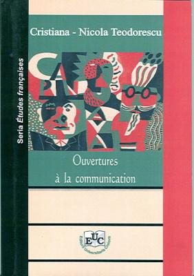 Ouvertures a la communication