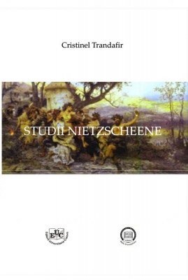 Studii Nietzscheene