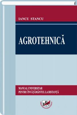 Agrotehnica