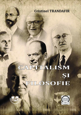 CAPITALISM ȘI FILOSOFIE