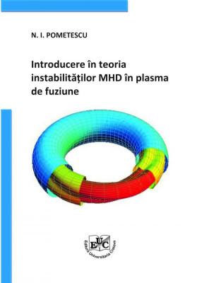 Introducere în teoria instabilităților MHD în plasma de fuziune