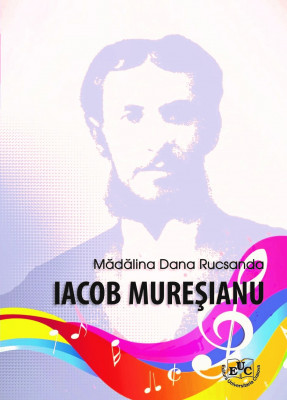 IACOB MUREŞIANU