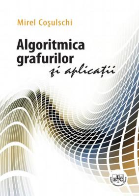 Algoritmica grafurilor si aplicatii