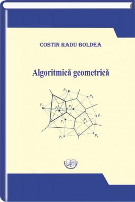Algoritmica geometrica
