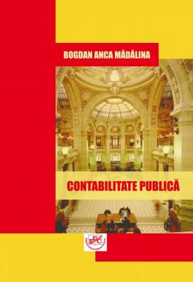 Contabilitate publică