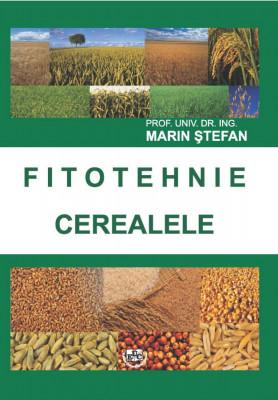 Fitotehnie Cerealele