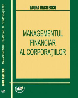 Managementul financiar al corporatiilor