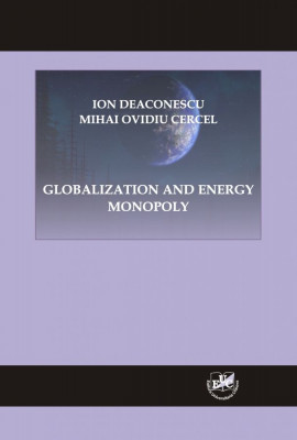 Globalization And Energy Monopoly