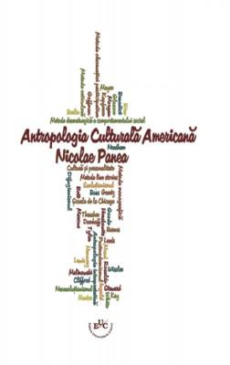 Antropologie Culturala Americana