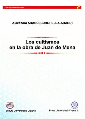 Los cultismos en la obra de Juan de Mena