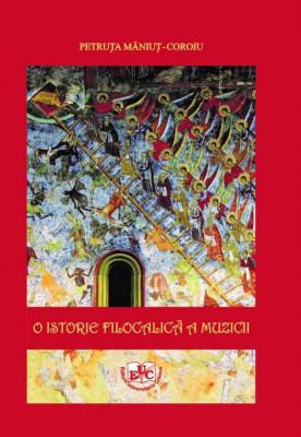 O istorie focalica a muzicii
