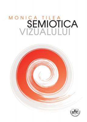 Semiotica vizualului