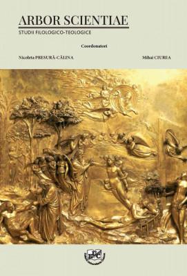 Arbor Scientiae Studii filologico-teologice