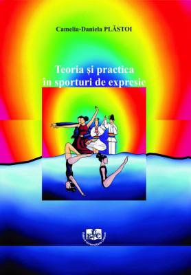 Teoria și practica în sporturi de expresie