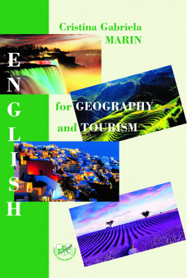English for Geography and Tourism