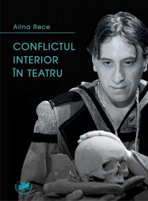 Conflictul interior in teatru