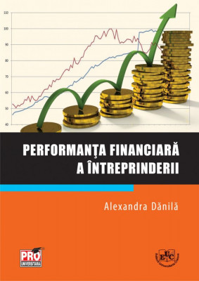 Performanta financiara a intreprinderii