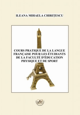 Cours practique de la langue francaise