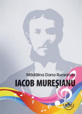 Iacob Muresianu