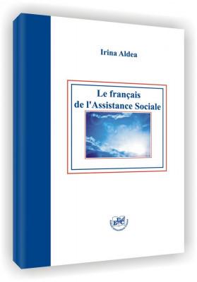 Le francais de l'Assistance Sociale
