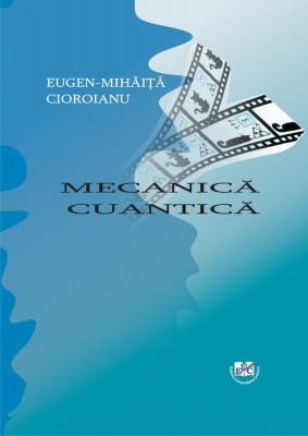 Mecanica cuantica