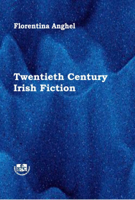 Twentieth Century Irish Fiction