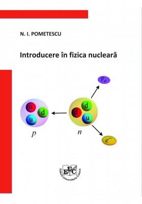 Introducere în fizica nucleară