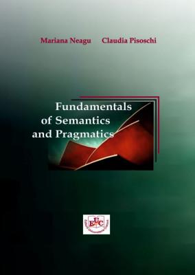 Fundamentals of Semantics and Pragmatics
