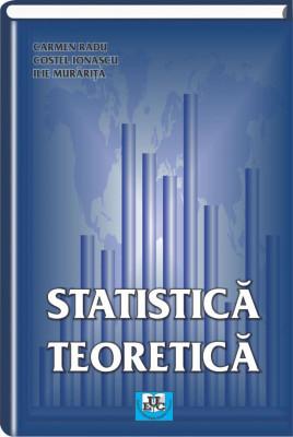Statistica teoretica