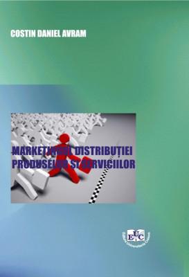 Marketingul distributiei produselor si serviciilor