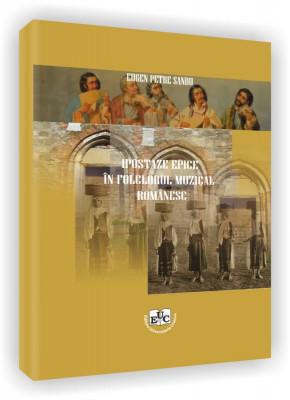 Ipostaze epice in folclorul muzical romanesc