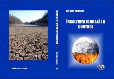 Incalzirea globala la control