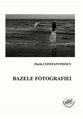 BAZELE FOTOGRAFIEI