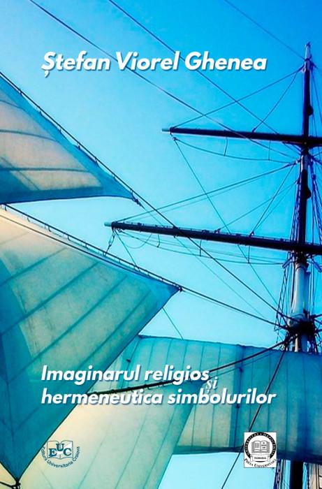 Imaginarul religios și hermeneutica simbolurilor