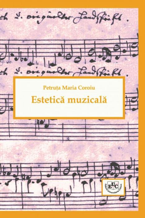Estetică muzicală